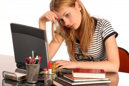 Cheap Dissertation Writing Services