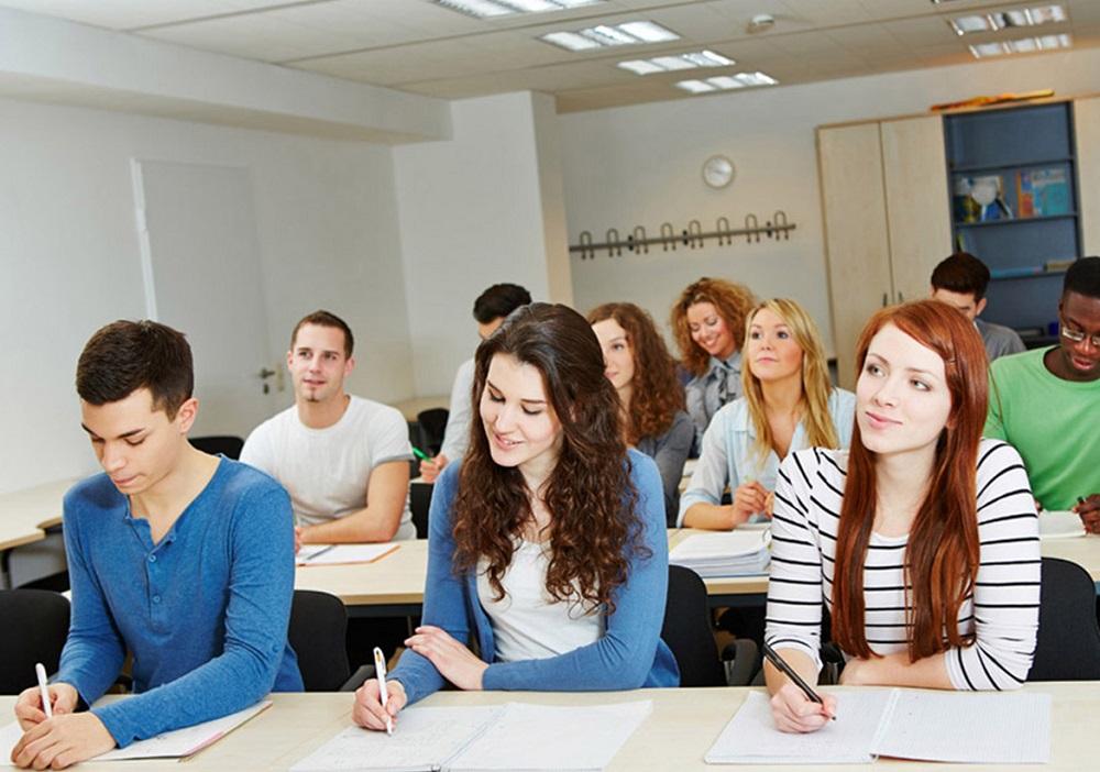 Learn in Classroom