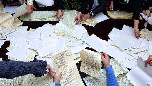 Dissertation Expert Help